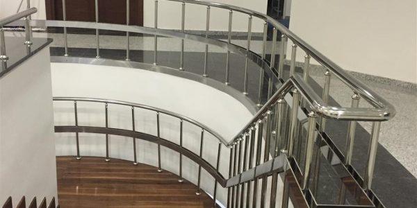 dikey-emniyetli-merdiven-korkulugu(63)