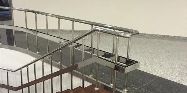 dikey-emniyetli-merdiven-korkulugu(64)