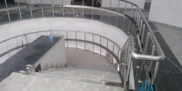 dikey-emniyetli-merdiven-korkulugu(68)