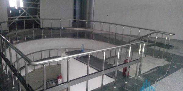 dikey-emniyetli-merdiven-korkulugu(69)