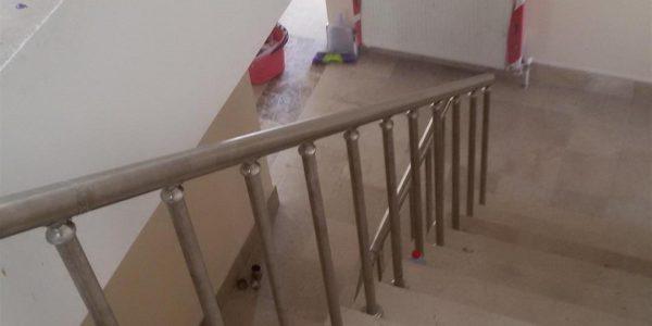 dikey-emniyetli-merdiven-korkulugu(7)