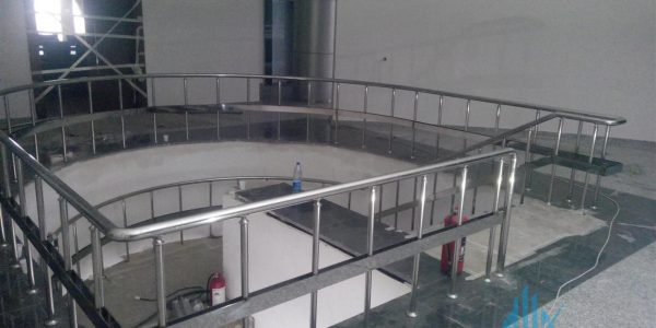 dikey-emniyetli-merdiven-korkulugu(70)