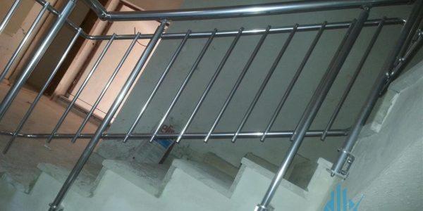 dikey-emniyetli-merdiven-korkulugu(71)