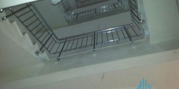 dikey-emniyetli-merdiven-korkulugu(72)