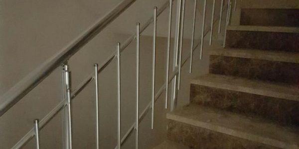 dikey-emniyetli-merdiven-korkulugu(73)