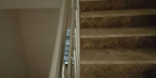 dikey-emniyetli-merdiven-korkulugu(74)
