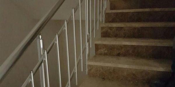 dikey-emniyetli-merdiven-korkulugu(75)