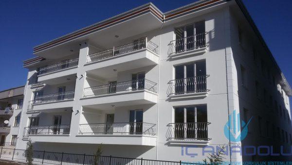 dikey-emniyetli-paslanmaz-balkon-korkuluk-modelleri (10)