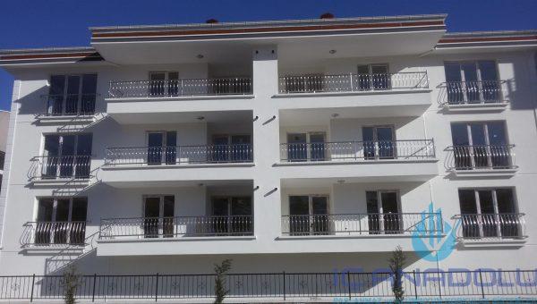 dikey-emniyetli-paslanmaz-balkon-korkuluk-modelleri (11)
