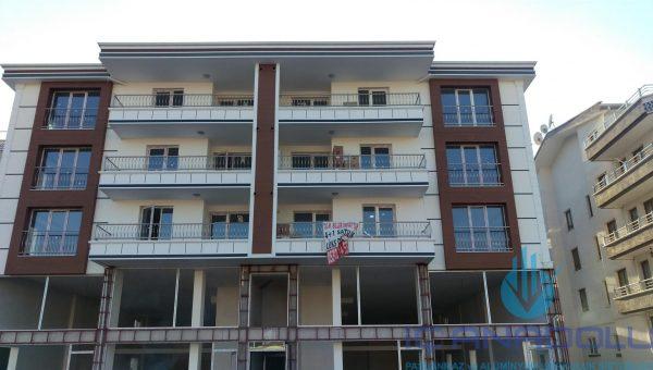 dikey-emniyetli-paslanmaz-balkon-korkuluk-modelleri (12)