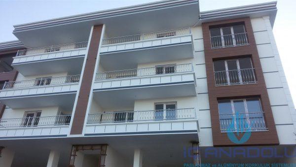 dikey-emniyetli-paslanmaz-balkon-korkuluk-modelleri (2)