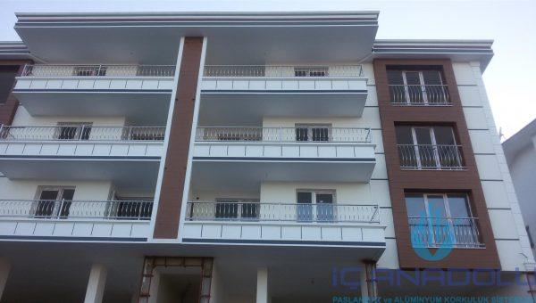 dikey-emniyetli-paslanmaz-balkon-korkuluk-modelleri (3)