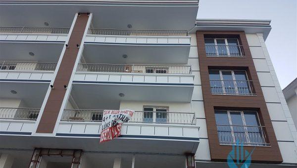dikey-emniyetli-paslanmaz-balkon-korkuluk-modelleri (4)