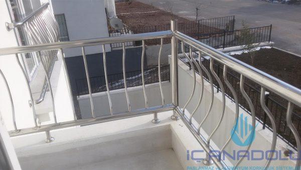 dikey-emniyetli-paslanmaz-balkon-korkuluk-modelleri (8)