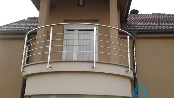 paslanmaz-balkon-korkulugu