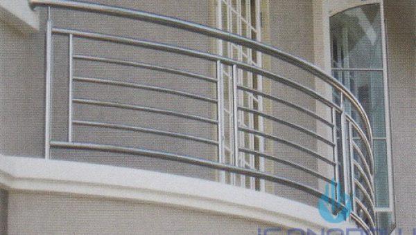 yatay-emniyetli-balkon-korkuluk-modeli(1)