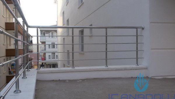 yatay-emniyetli-balkon-korkuluk-modeli(11)