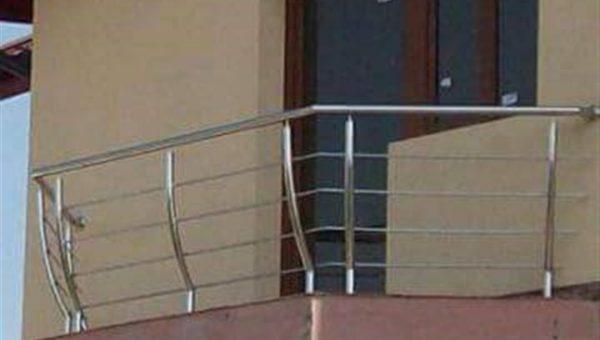 yatay-emniyetli-balkon-korkuluk-modeli(4)