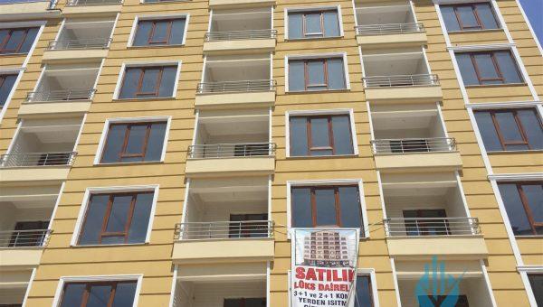 yatay-emniyetli-balkon-korkuluk-modeli(5)