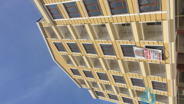 yatay-emniyetli-balkon-korkuluk-modeli(7)