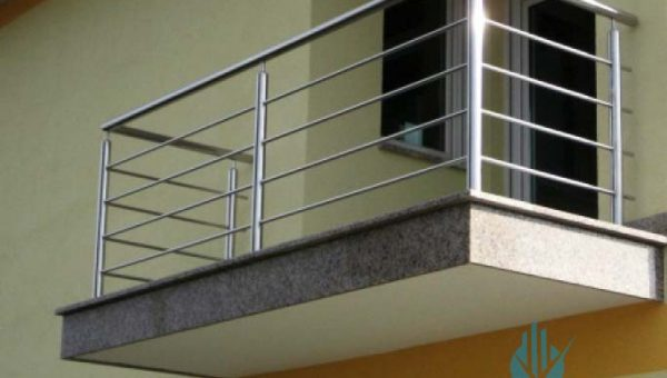 yatay-emniyetli-balkon-korkuluk-modeli(8)