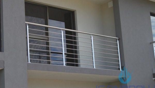 yatay-emniyetli-balkon-korkuluk-modeli(9)