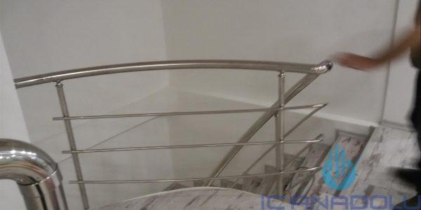 yatay-emniyetli-paslanmaz-merdiven-korkuluk(10)