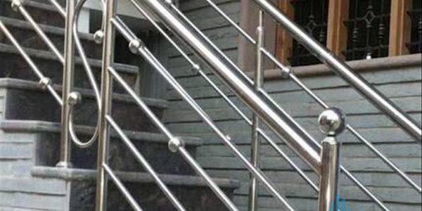 yatay-emniyetli-paslanmaz-merdiven-korkuluk(104)