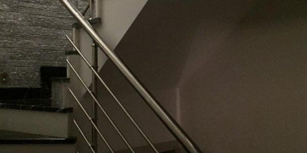 yatay-emniyetli-paslanmaz-merdiven-korkuluk(105)