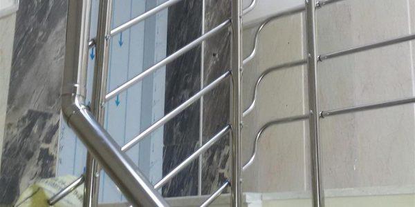 yatay-emniyetli-paslanmaz-merdiven-korkuluk(13)