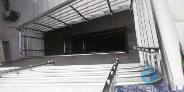 yatay-emniyetli-paslanmaz-merdiven-korkuluk(17)