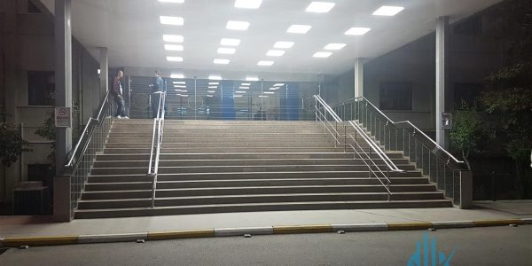 yatay-emniyetli-paslanmaz-merdiven-korkuluk(18)