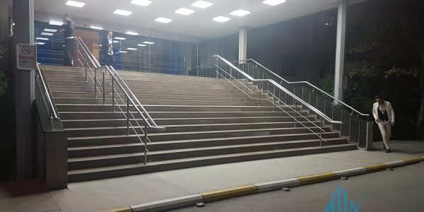 yatay-emniyetli-paslanmaz-merdiven-korkuluk(19)