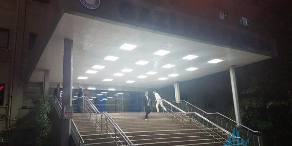 yatay-emniyetli-paslanmaz-merdiven-korkuluk(20)
