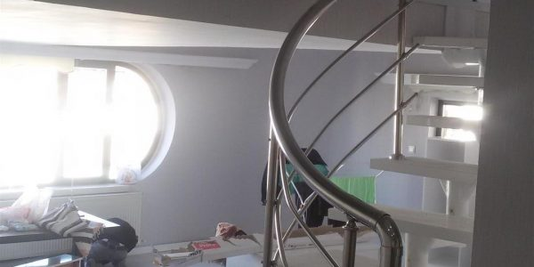 yatay-emniyetli-paslanmaz-merdiven-korkuluk(22)