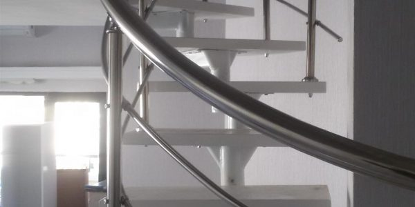 yatay-emniyetli-paslanmaz-merdiven-korkuluk(25)