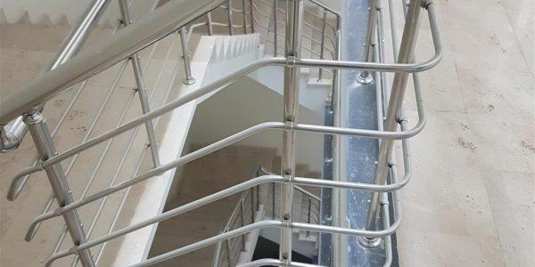 yatay-emniyetli-paslanmaz-merdiven-korkuluk(29)