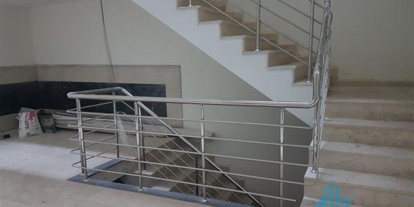 yatay-emniyetli-paslanmaz-merdiven-korkuluk(30)