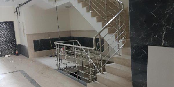 yatay-emniyetli-paslanmaz-merdiven-korkuluk(31)
