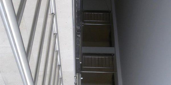 yatay-emniyetli-paslanmaz-merdiven-korkuluk(37)