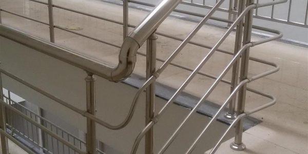 yatay-emniyetli-paslanmaz-merdiven-korkuluk(42)
