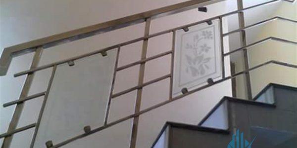 yatay-emniyetli-paslanmaz-merdiven-korkuluk(46)