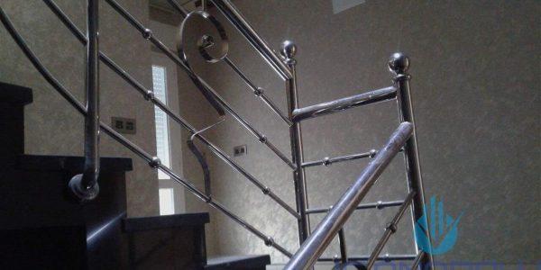 yatay-emniyetli-paslanmaz-merdiven-korkuluk(47)