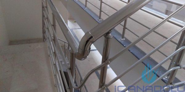 yatay-emniyetli-paslanmaz-merdiven-korkuluk(51)
