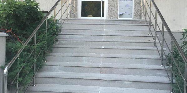 yatay-emniyetli-paslanmaz-merdiven-korkuluk(53)