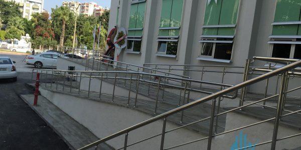 yatay-emniyetli-paslanmaz-merdiven-korkuluk(56)