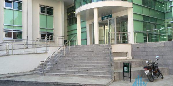 yatay-emniyetli-paslanmaz-merdiven-korkuluk(57)