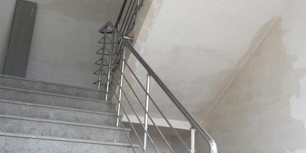 yatay-emniyetli-paslanmaz-merdiven-korkuluk(58)