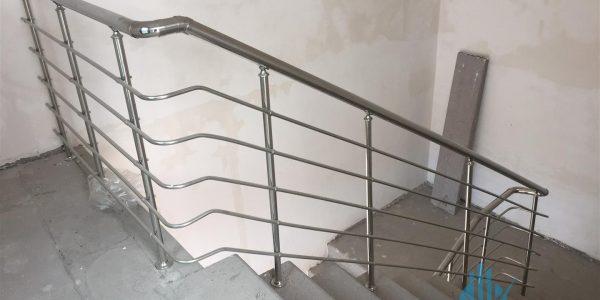 yatay-emniyetli-paslanmaz-merdiven-korkuluk(59)