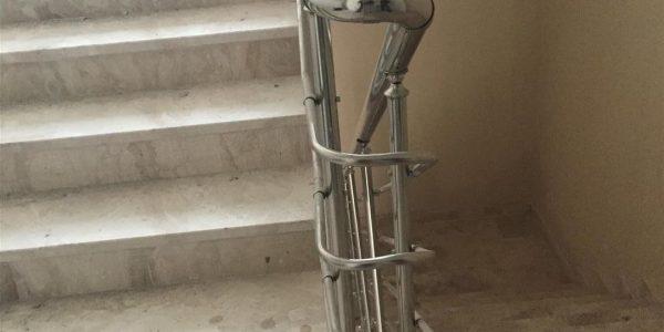 yatay-emniyetli-paslanmaz-merdiven-korkuluk(60)